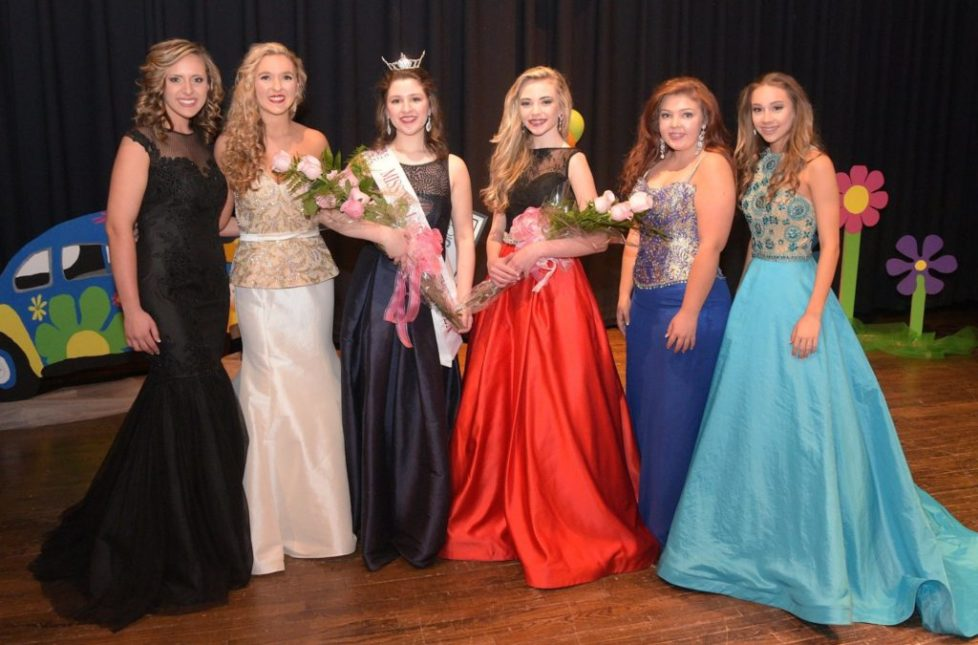 2017 pageant 21