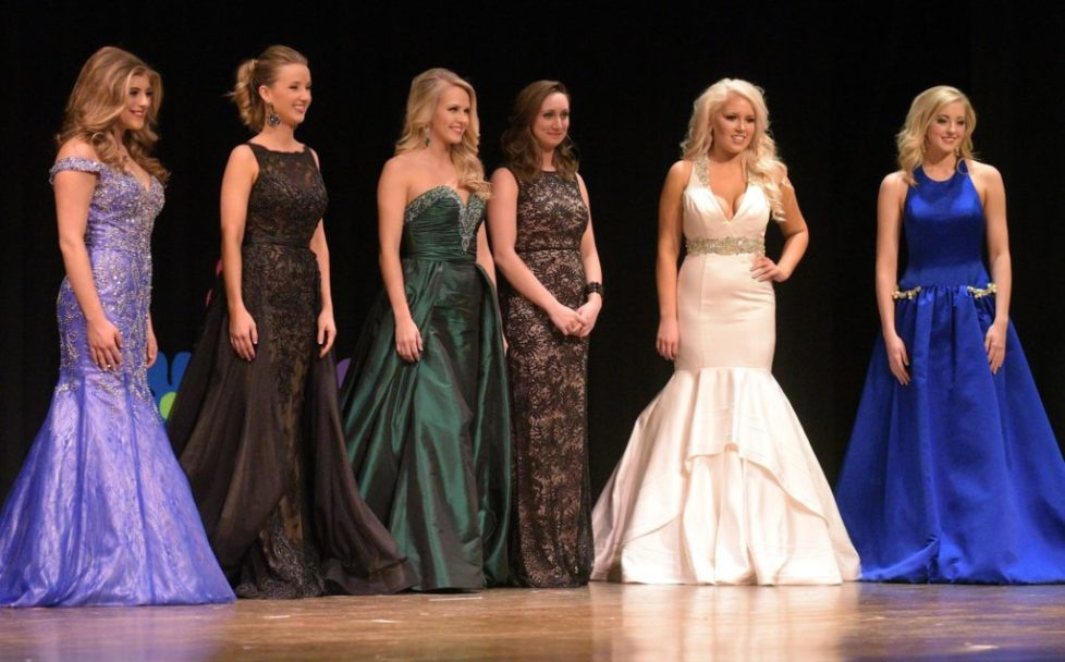 2017 pageant 8